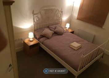 Thumbnail Room to rent in The Foundry, Manchester