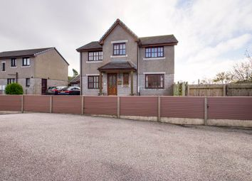 4 bed detached house for sale in Hen Wythva Parc, Camborne TR14