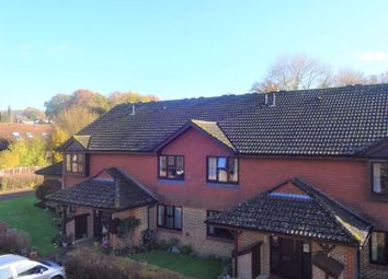 Thumbnail 2 bed property for sale in Ash Grove, Fernhurst, Haslemere