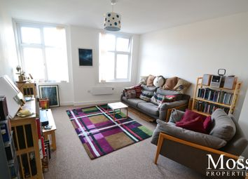 Thumbnail 2 bed flat to rent in The Kings Arcade, St. Sepuchre, Town Centre