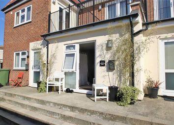 Thumbnail Studio to rent in Lion Road, Bexleyheath, Kent