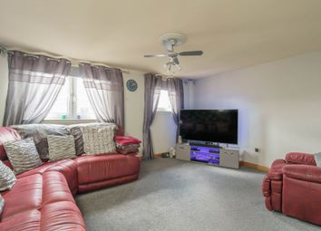 3 bed flat for sale in 63-7, Murrayburn Park, Edinburgh EH14