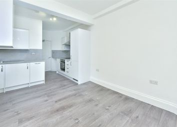 Thumbnail 1 bed property to rent in Mitre Road, London