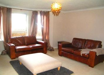 Thumbnail 2 bed flat to rent in Titwood Road, Shawlands, Glasgow