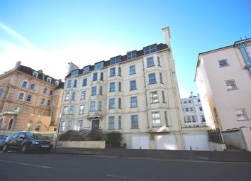 Thumbnail 1 bed flat for sale in St. Brelades, Trinity Place, Eastbourne