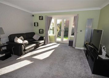 Thumbnail 3 bed semi-detached house for sale in Pasture View, Sherburn In Elmet, Leeds