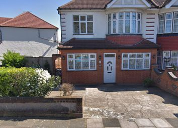 1 bed property to rent in Firs Lane, London N21