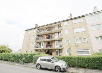 Thumbnail 3 bedroom flat for sale in 17, Fieldhead Drive, 3-1, Eastwood, Glasgow G431Hj