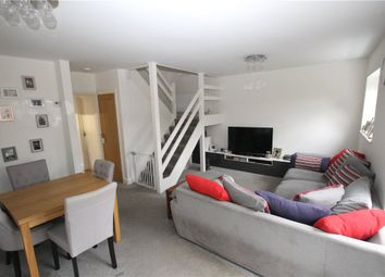 3 bed terraced house for sale in Montague Close, Walton-On-Thames, Surrey KT12