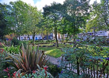 Thumbnail 1 bed flat for sale in Tavistock Crescent, Notting Hill