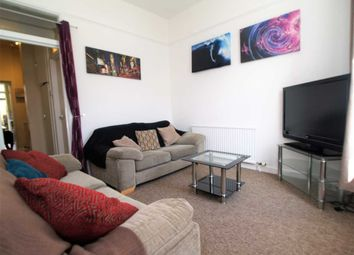 Thumbnail 4 bedroom property to rent in Gascoyne Place, Plymouth