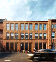 Sydenham Place, 26C Tenby Street, Jewellery Quarter B1