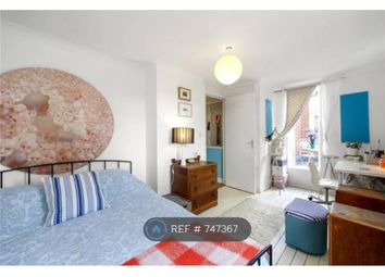 Room to rent in John Fielden House, London E2