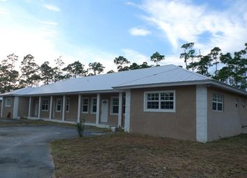 Thumbnail 6 bed property for sale in Windermere, Grand Bahama, The Bahamas