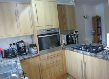Thumbnail 2 bedroom property to rent in Ryton Close, Bedford
