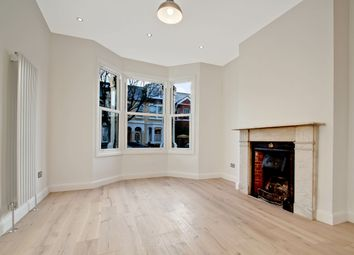 Thumbnail 4 bedroom terraced house for sale in Viewings Available, Brentford