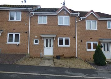 3 bed property to rent in Hilltop View, Durham DH7