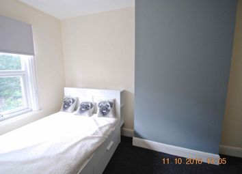 Thumbnail Room to rent in Chester Rd, Sutton Coldfield