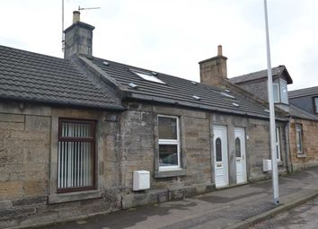 Thumbnail 2 bed terraced house for sale in Marshall Street, Larkhall