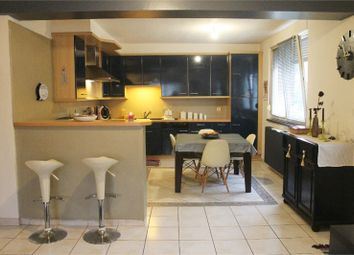 Thumbnail 5 bed property for sale in Franche-Comté, Doubs, Montbeliard