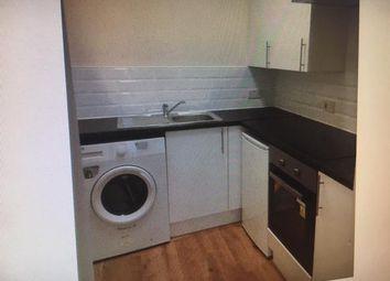 Thumbnail 1 bed flat to rent in Birkenshaw Street, Dennistoun, Glasgow