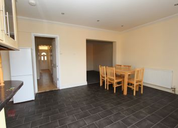 4 bed terraced house to rent in Whalebone Lane South, Dagenham RM8