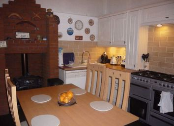 Thumbnail 5 bed detached house for sale in Fallside Road, Bothwell, Glasgow
