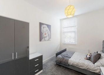 Thumbnail 6 bedroom shared accommodation to rent in Ordnance Terrace, Chatham