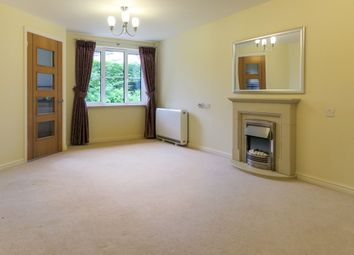 Thumbnail 1 bedroom property for sale in Lenthay Road, Sherborne
