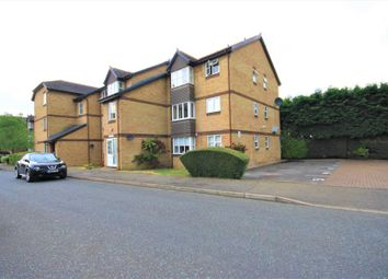 Thumbnail Studio to rent in Gaugin Court, South Bermondsey