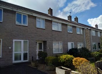 Thumbnail 3 bed terraced house to rent in Main Street, Walton, Street