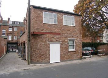 Thumbnail 6 bedroom semi-detached house to rent in Warwick Court, Warwick Street, Leamington Spa