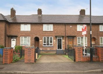 Thumbnail 2 bed property to rent in Doe Royd Crescent, Sheffield