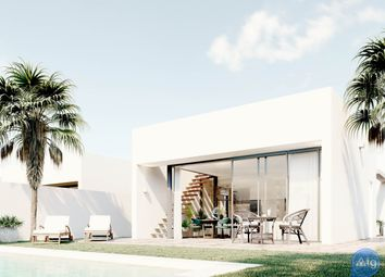 Thumbnail 3 bed villa for sale in Calle Isla Almeada, 6, 30384 Cartagena, Murcia, Spain