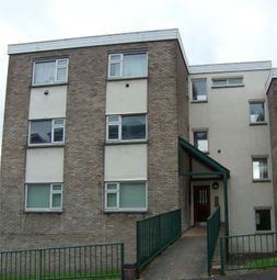 Thumbnail 2 bed flat for sale in Chinewood Avenue, Batley