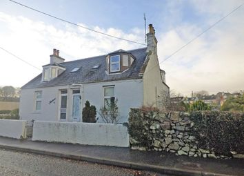 Thumbnail 3 bed property for sale in Newton Stewart Road, Kirkcowan, Newton Stewart