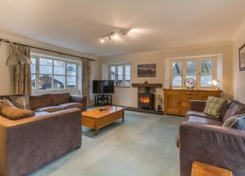 Thumbnail 3 bed detached house for sale in New Stickle Cottage, Great Langdale, Nr Ambleside