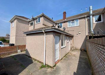 Thumbnail 1 bed flat to rent in Westbourne Road, Downend, Bristol