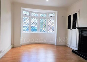 Slewins Lane, Hornchurch RM11. 3 bed property