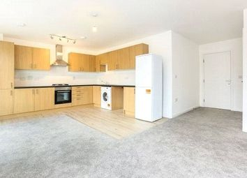 Thumbnail 3 bed flat for sale in Jasper Close, 1 Jasper Close, Enfield