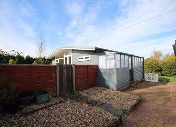 Thumbnail 2 bedroom detached house to rent in Broad Oak, Heathfield