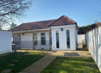 4 bed detached house for sale in Westmoor Road, Enfield EN3