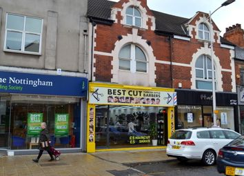 Retail premises for sale in High Street, Scunthorpe DN15