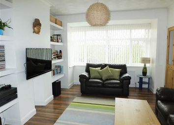 Thumbnail 3 bed semi-detached house for sale in Gleadless Road, Heeley, Sheffield