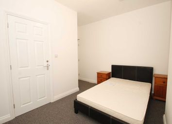Thumbnail 3 bed shared accommodation to rent in The Mall, Gold Street, Kettering