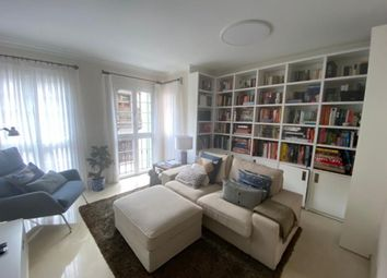 Thumbnail 2 bed apartment for sale in Las Palmas De Gran Canaria, Las Palmas De Gran Canaria, Spain