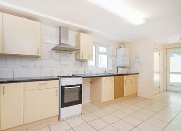 Thumbnail 4 bed semi-detached house to rent in Oak Grove, Cricklewood