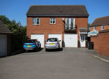 2 bed detached house for sale in Thresher Drive, Abbey Fields, Wiltshire SN25