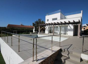 Thumbnail 5 bed villa for sale in Torre Soli Nou, Alaior, Balearic Islands, Spain