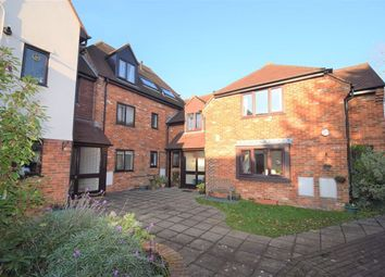 1 bed flat to rent in Malthouse Square, Princes Risborough HP27